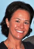 Nathalie Laidler-Kylander