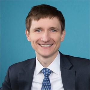 Maciej Kotowski