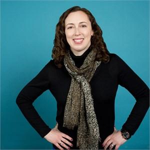 Lauren Brodsky