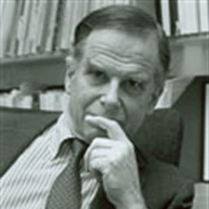 Francis Bator