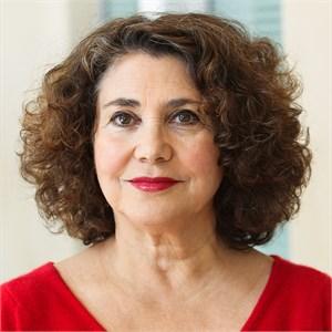 Elaine Kamarck