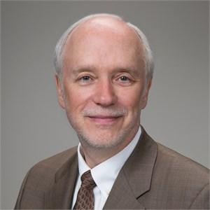 Robert Stowe