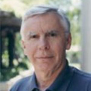 David Wise