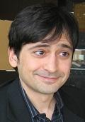 Alberto Abadie