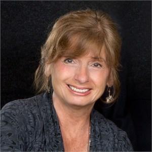 Marie Danziger