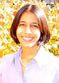 Monica Singhal