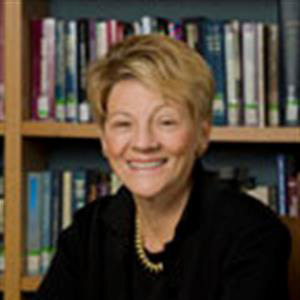 Christine Letts