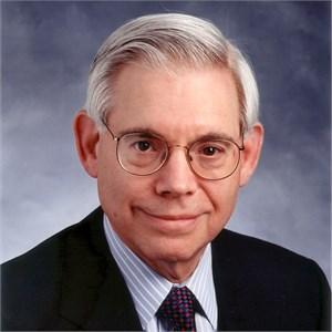 Robert Glauber