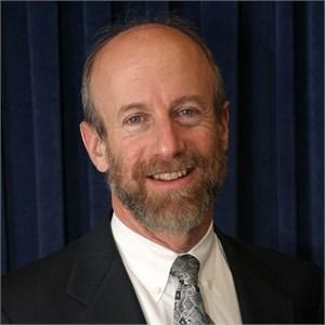 Jay Rosengard