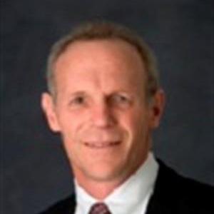 Joseph Kalt